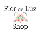 flor de luz shop mexican dresses