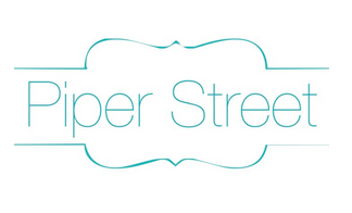 Piper Street Shop logo