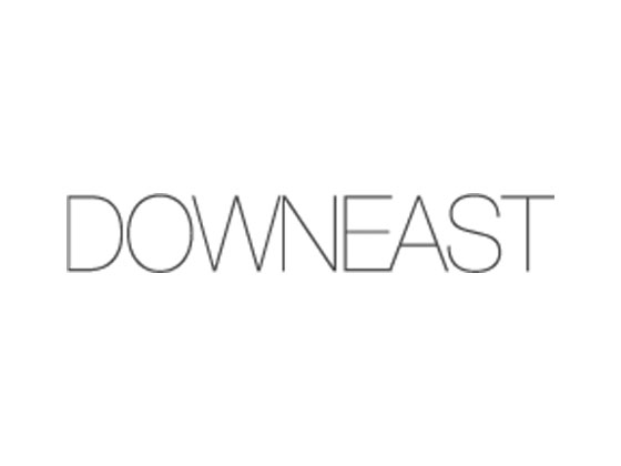 downeast basics modest clothing shop