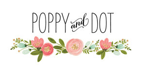 poppy and dot women's online boutique