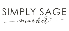 simply sage market modest clothing