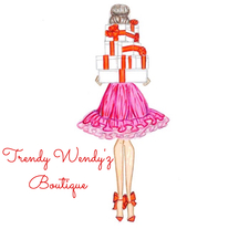trendy wendy'z boutique