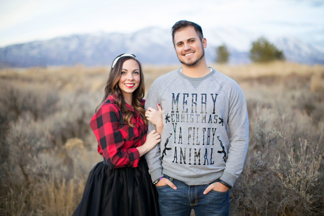 Lovely-Deseret-Christmas-Pictures-Couples-Photography-15