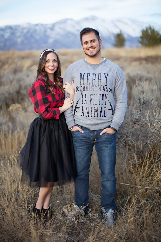Lovely-Deseret-Christmas-Pictures-Couples-Photography-16