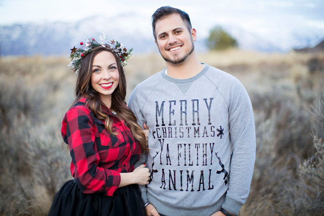 Lovely-Deseret-Christmas-Pictures-Couples-Photography-34