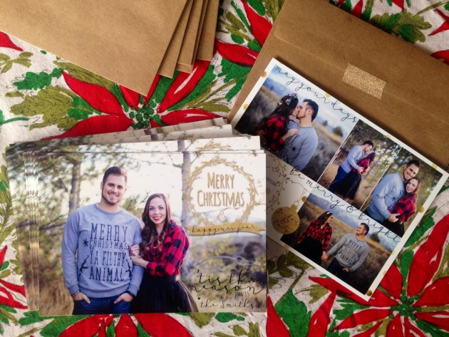 Lovely_Deseret-Smith-Family-Christmas-Cards-2015