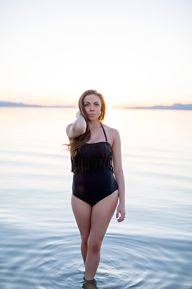 Lovely-Deseret-Fringed-One-Piece-Swimsuit-Diana-Putnam-Photography-12