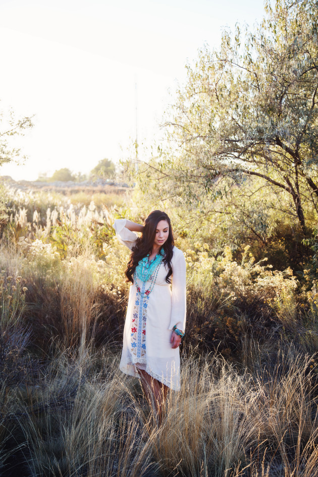 Lovely-Deseret-Modest-fall-boho-Diana-Puntnam-Photography-01