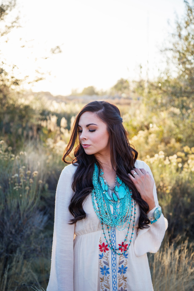 Lovely-Deseret-Modest-fall-boho-Diana-Puntnam-Photography-28