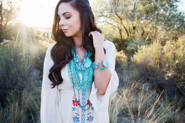 Lovely-Deseret-Modest-fall-boho-Diana-Puntnam-Photography-36