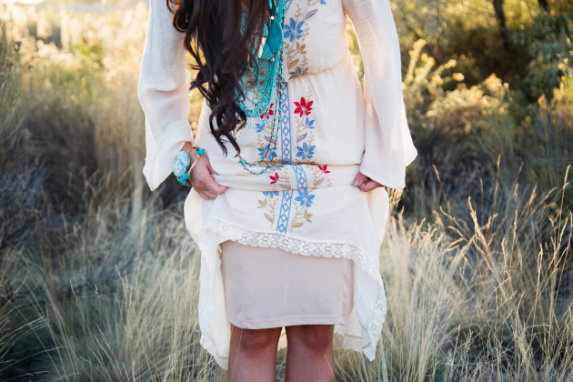 Lovely-Deseret-Modest-fall-boho-Diana-Puntnam-Photography-42