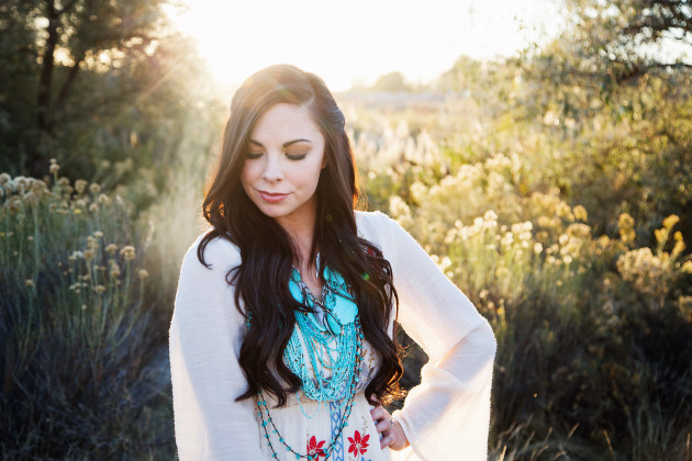 Lovely-Deseret-Modest-fall-boho-Diana-Puntnam-Photography-47