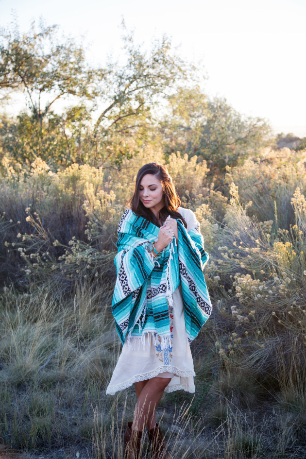 Lovely-Deseret-Modest-fall-boho-Diana-Puntnam-Photography-53