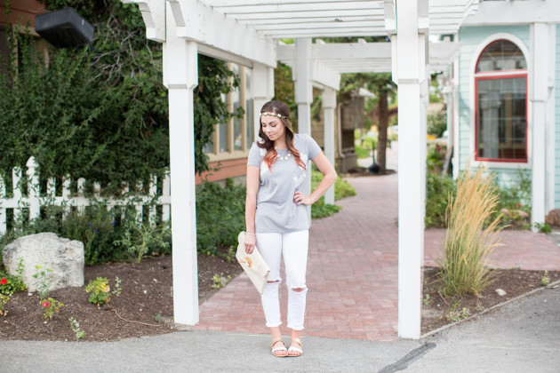White-after-labor-day-modest-distressed-white-denim-03