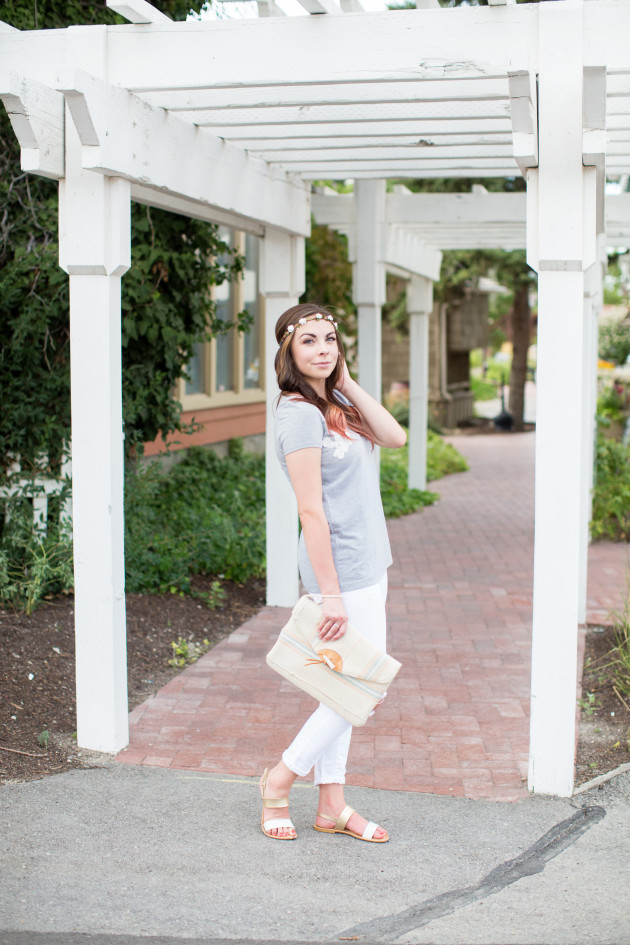 White-after-labor-day-modest-distressed-white-denim-04