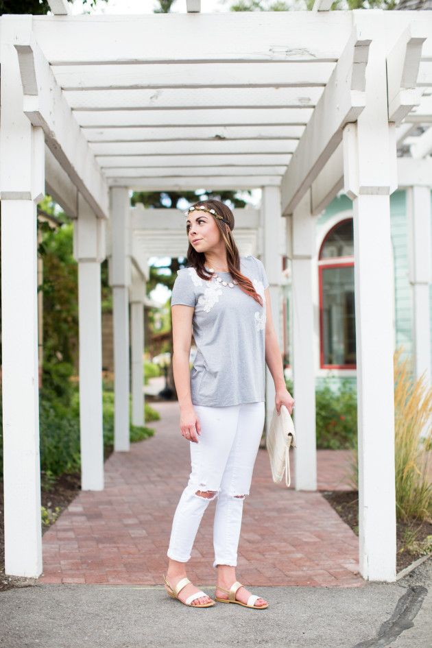 White-after-labor-day-modest-distressed-white-denim-07