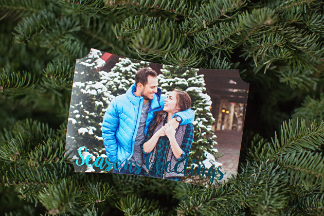 Adorable Christmas Cards. Adorable couples Christmas Cards. Cute Couples Christmas Cards. Cute Christmas Cards.