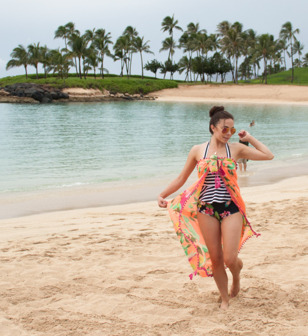 Hawaii-vacation-outfits-47