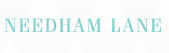 Modest Sleepwear Needham Lane Logo