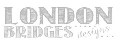 London Bridges Designs
