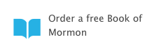 Order a Free Book of Mormon