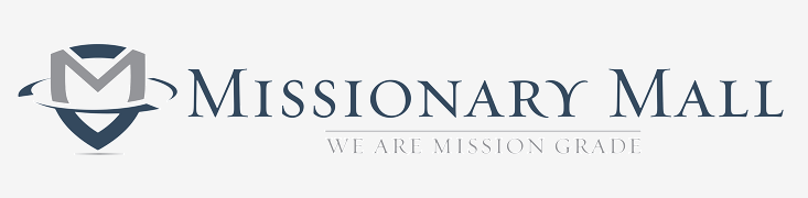 Sister Missionary Mall Logo