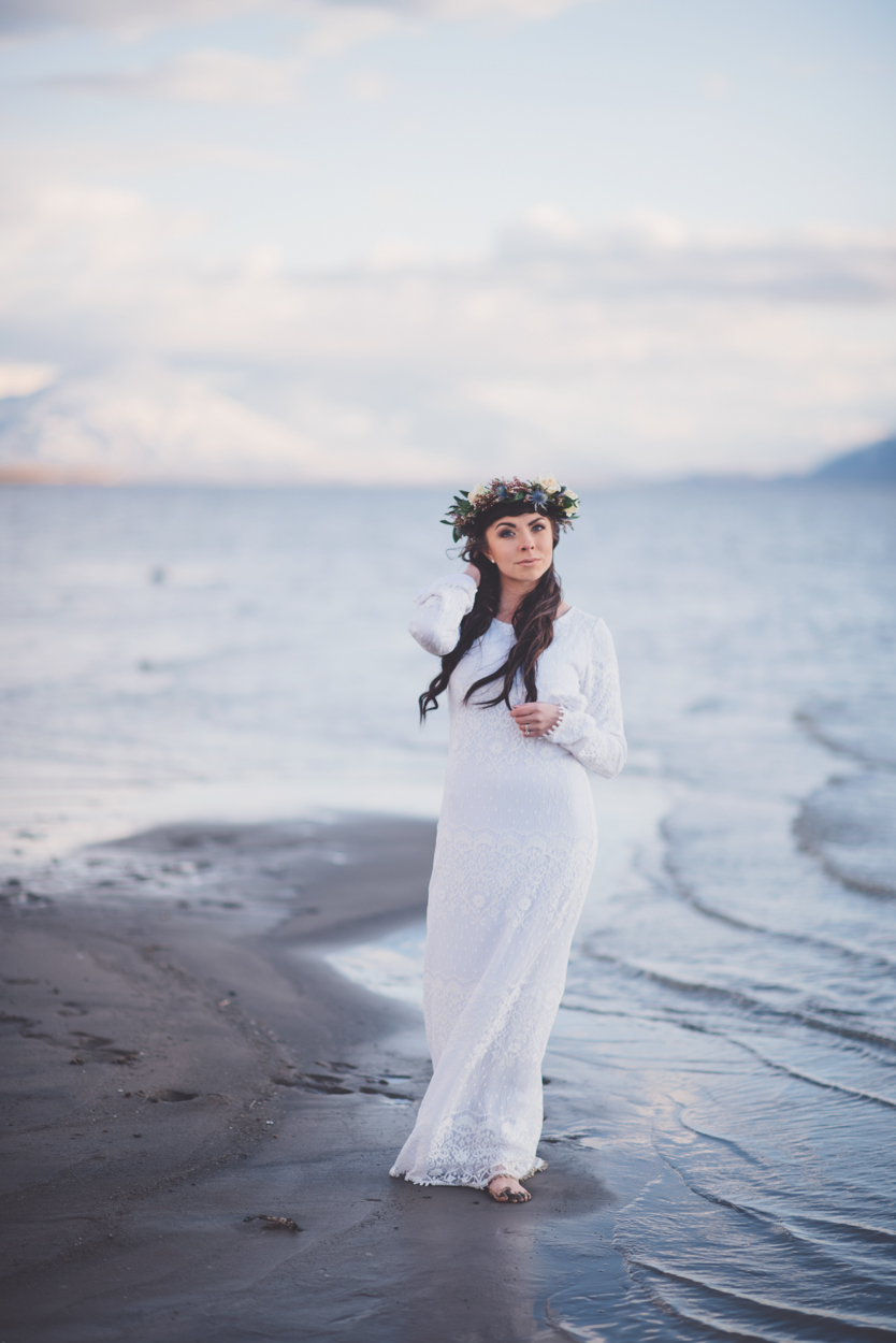 quotmy four white dressesquot house of order temple dress