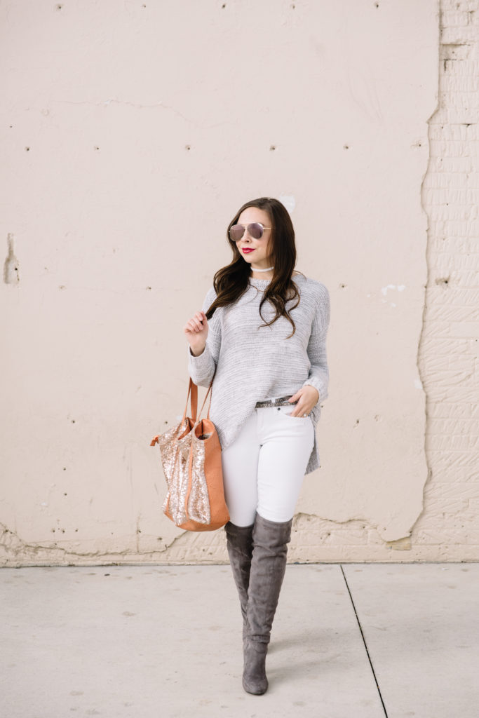 modest-goddess-modest-over-the-knee-boots-style-24