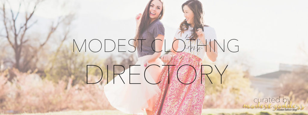 modest clothing websites wholesale modest clothing supplier
