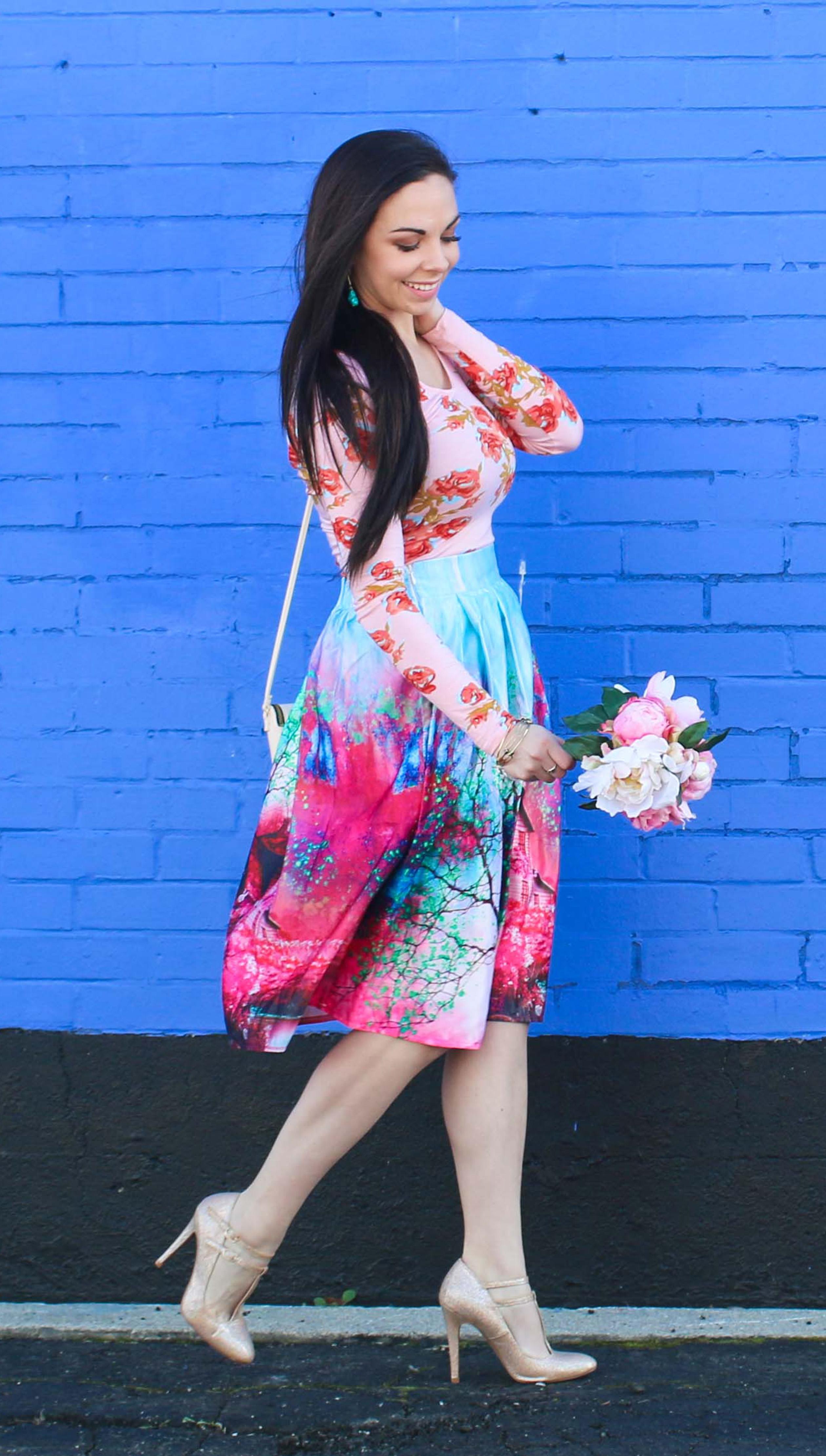 fb12d5117b Dressy Midi Skirts – DACC